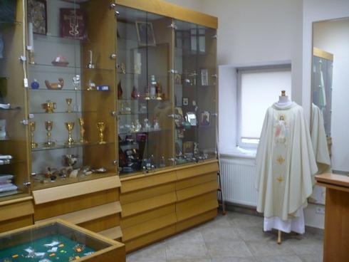 Liturgia (2)