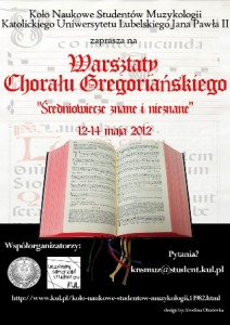 warsztaty_2012
